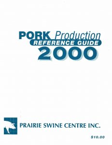PPRG2000